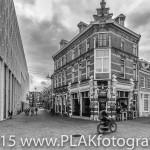 Architectuurfotografie, Copyright PLAKFotografie, Baarn--10