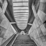 Architectuurfotografie, Copyright PLAKFotografie, Baarn--11