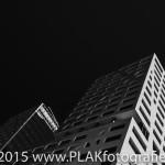 Architectuurfotografie, Copyright PLAKFotografie, Baarn--13