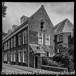 Architectuurfotografie, Copyright PLAKFotografie, Baarn--14