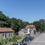 Architectuurfotografie, Copyright PLAKFotografie, Baarn--2