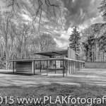 Architectuurfotografie, Copyright PLAKFotografie, Baarn-20150225