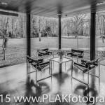 Architectuurfotografie, Copyright PLAKFotografie, Baarn-20150225-2