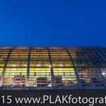 Architectuurfotografie, Copyright PLAKFotografie, Baarn-3266