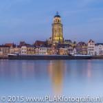 Architectuurfotografie, Copyright PLAKFotografie, Baarn--4