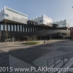 Architectuurfotografie, Copyright PLAKFotografie, Baarn-4380