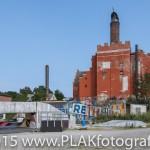 Architectuurfotografie, Copyright PLAKFotografie, Baarn-4723
