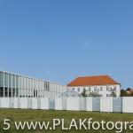 Architectuurfotografie, Copyright PLAKFotografie, Baarn-4732