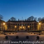 Architectuurfotografie, Copyright PLAKFotografie, Baarn-4994