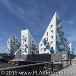 Architectuurfotografie, Copyright PLAKFotografie, Baarn-5117