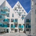 Architectuurfotografie, Copyright PLAKFotografie, Baarn-5136