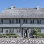 Architectuurfotografie, Copyright PLAKFotografie, Baarn-5876