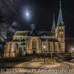 Architectuurfotografie, Copyright PLAKFotografie, Baarn--6