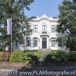 Architectuurfotografie, Copyright PLAKFotografie, Baarn-6529
