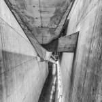 Architectuurfotografie, Copyright PLAKFotografie, Baarn--7