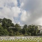 Architectuurfotografie, Copyright PLAKFotografie, Baarn-7545