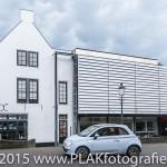 Architectuurfotografie, Copyright PLAKFotografie, Baarn-8965