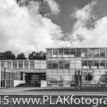 Architectuurfotografie, Copyright PLAKFotografie, Baarn--9