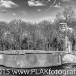 Kunstfotografie, Copyright PLAKFotografie, Baarn-20150225