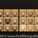 Kunstfotografie, Copyright PLAKFotografie, Baarn-4841
