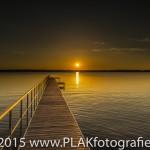 Landschapsfotografie, Copyright PLAKFotografie, Baarn-