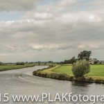 Landschapsfotografie, Copyright PLAKFotografie, Baarn--11