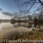 Landschapsfotografie, Copyright PLAKFotografie, Baarn-2
