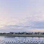 Landschapsfotografie, Copyright PLAKFotografie, Baarn--3