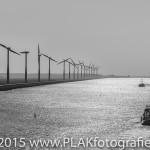 Landschapsfotografie, Copyright PLAKFotografie, Baarn--4