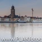 Landschapsfotografie, Copyright PLAKFotografie, Baarn--6