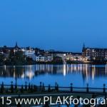 Landschapsfotografie, Copyright PLAKFotografie, Baarn-6356