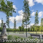Landschapsfotografie, Copyright PLAKFotografie, Baarn-6840