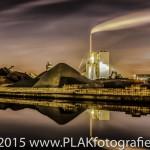 Landschapsfotografie, Copyright PLAKFotografie, Baarn--8