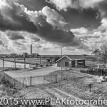 Landschapsfotografie, Copyright PLAKFotografie, Baarn--9