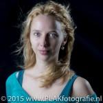Portretfotografie, Copyright PLAKFotografie, Baarn-