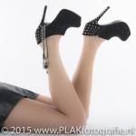 Portretfotografie, Copyright PLAKFotografie, Baarn-033