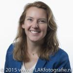 Portretfotografie, Copyright PLAKFotografie, Baarn--3