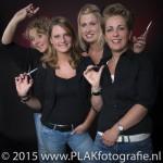 Portretfotografie, Copyright PLAKFotografie, Baarn-8366