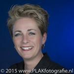 Portretfotografie, Copyright PLAKFotografie, Baarn-8422